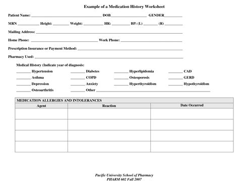 17 Best Images Of Managing Depression Worksheets  Anger Management Worksheets, Anger Management