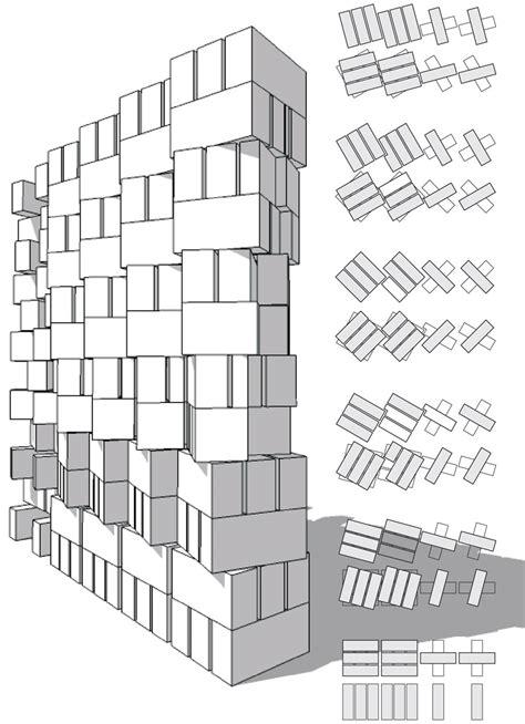 anagram architects sahrdc office building   dehli