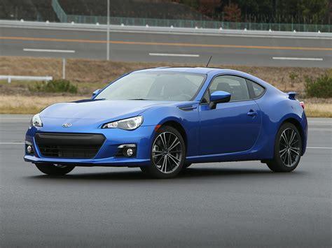 subaru cars 2014 2014 subaru brz price photos reviews features