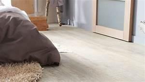Carrelage Clipsable Leroy Merlin : revetement de sol imitation parquet pas cher ~ Carolinahurricanesstore.com Idées de Décoration