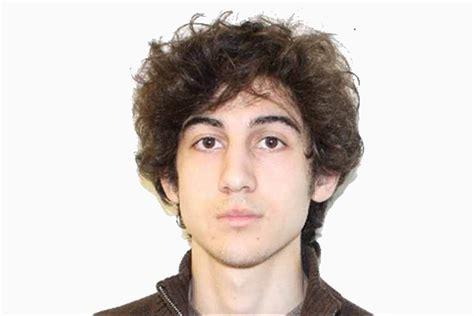 Boston Marathon Bombing Verdict: Tsarnaev Found Guilty