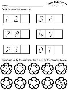 st grade homework images worksheets learning