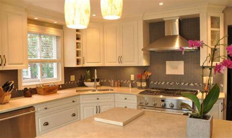 images cuisines réalisations cuisine salle de bain meuble sur mesure