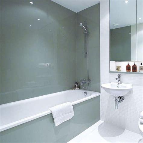 bathroom ideas  wall panels bathroom ideas designs