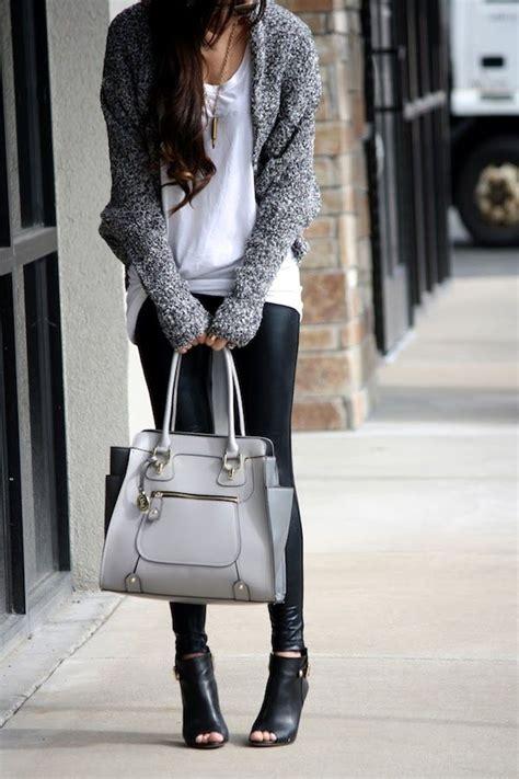 handbag adds style  womens fashion  wow style