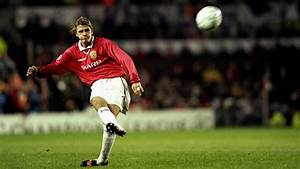What is David Beckham's net worth and what endorsements ...