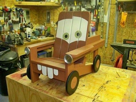 wood pallet furniture ideas ideas pallet projects for pallet ideas recycled