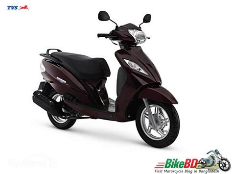 Bike Modification In Dhaka by Tvs Wego Price In Bd July 2019 Review Showroom