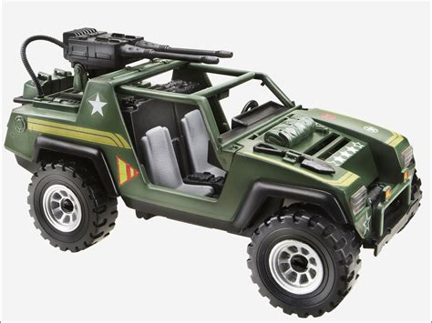 transformers hound jeep news 2013 sdcc exclusives g i joe transformers