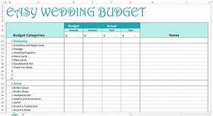 gorgeous wedding planning on a budget easy wedding budget With how to determine wedding budget