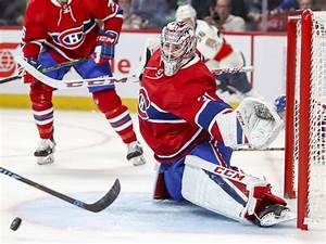 Canadiens 2017 forecast: Window remains open for a Stanley ...