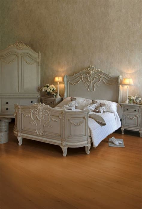xl furniture ethereal boudoir furniture bedroom