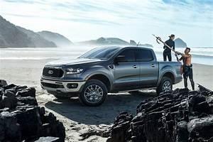 Nouveau Ford Ranger : le nouveau ford ranger 2019 bient t disponible laval 440 ford ~ Medecine-chirurgie-esthetiques.com Avis de Voitures