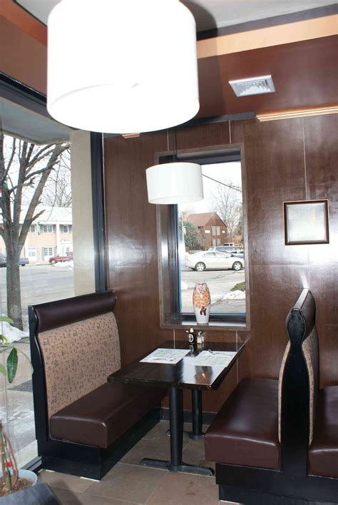 booth kitchen pic booth dining room