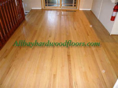hardwood floors east bay hardwood floor installation experts in san jose bay area