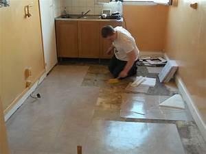 Sol Pas Cher Pour Salon : agr able revetement de sol pvc pour salle de bain 4 ~ Premium-room.com Idées de Décoration