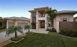 modern style home plans sater design collection 39 s quot moderno quot house plan contemporary exterior miami by sater