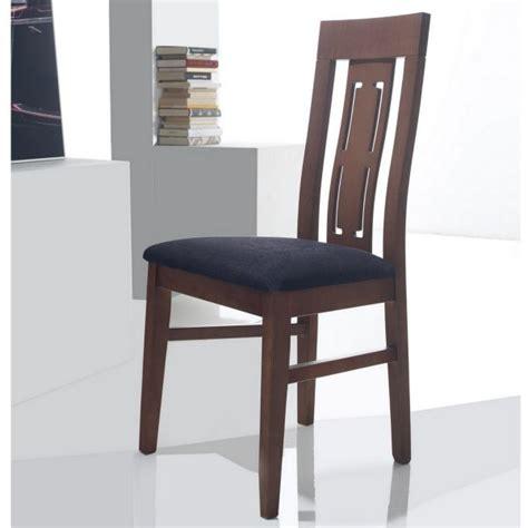 chaise salle à manger design chaise salle à manger mobilier