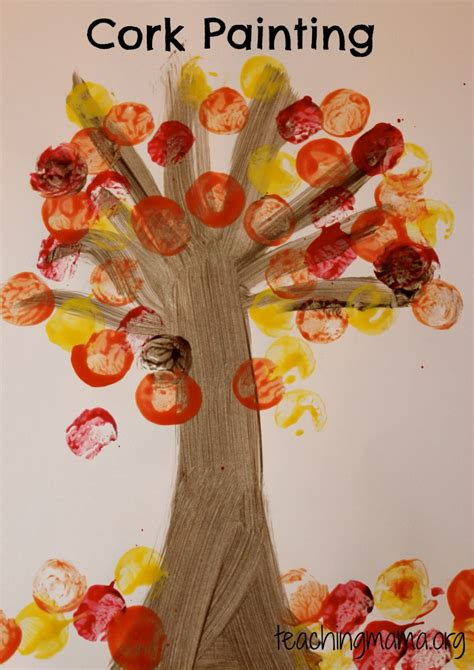 HD wallpapers fall craft ideas for kids
