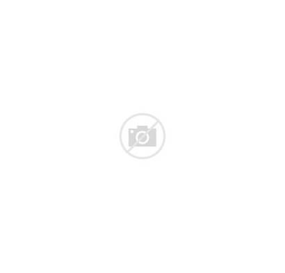 Hammered Earrings Aluminum Moroccan Drop Jewelry Handmade