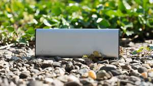 Welche Bank Ist Die Beste Für Selbstständige : die xlayer powerbank plus macbook im test die ~ Kayakingforconservation.com Haus und Dekorationen