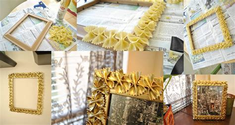 top diy gifts homemade gifts woolchocolatedecoration