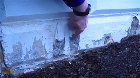 how to repair a basement wall how to repair a crumbling foundation 1 of 3