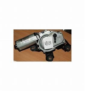 Moteur D Essuie Glace : moteur d 39 essuie glace arri re vw polo 6n ref 6x0655711d ~ Gottalentnigeria.com Avis de Voitures