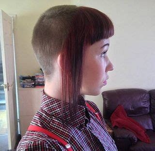 images  chelsea haircut  pinterest