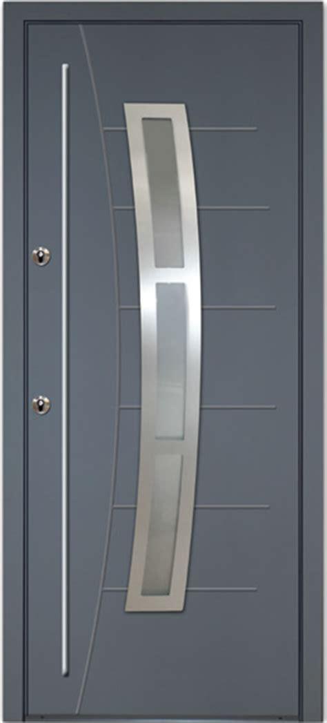 hotte de cuisine 90 cm porte d 39 entrée alu design gamme sekurit 14 calypso vial
