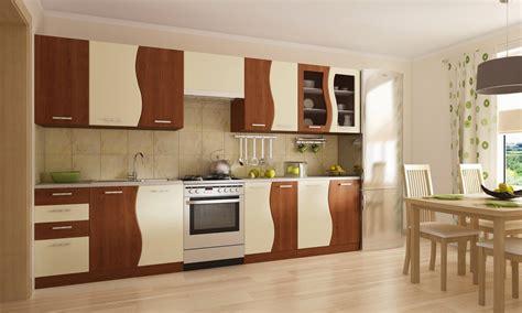 cuisine z alfabet architekta fronty kuchenne