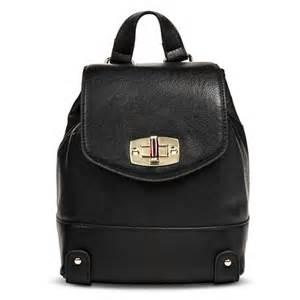 Mini Backpack Purse Target