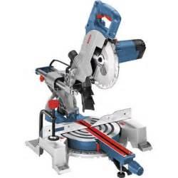 scie 224 onglet radiale bosch professionnel cgm800sj 216 mm 1400w leroy merlin
