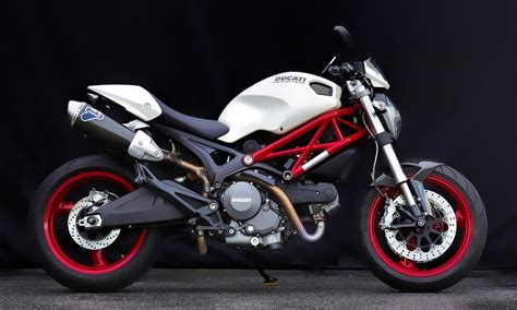 Ducati Backgrounds by Ducati Hd Wallpapers Hd Wallpapers High