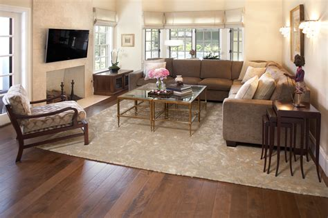 Area Rugs For Narrow Living Room by How To Place Area Rugs In Family Room Ideas Inspirations