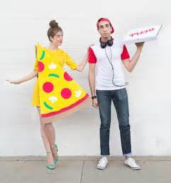 114 Creative DIY Couples Costumes For Halloween Brit Co