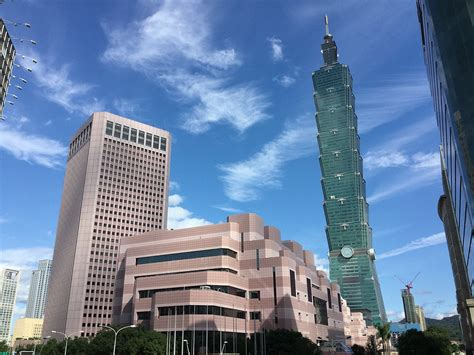filetwtc international trade building taipei