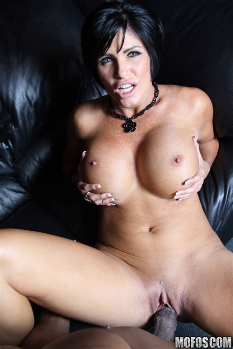 busty milf likes big black dick photos shay fox