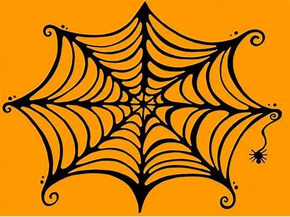 Web Spider Spiders Drawing Mandy Shupp Clipart
