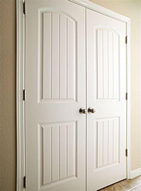 bedroom closet door closet door knobs for bedrooms pilotproject org