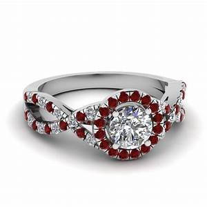 Cheap wedding ring sets for his and her simple cheap for Wedding ring sets for her