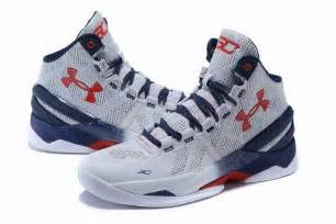 ua jobs under armour under armour curry 2 white red