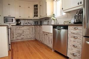 meuble cuisine style campagne nouveaux modeles de maison With meuble cuisine style campagne