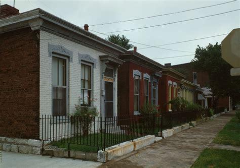 house plans for free file shotgun houses jpg wikimedia commons