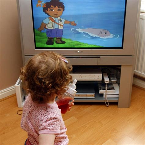 parent  arrested daily  leaving children home  itv news