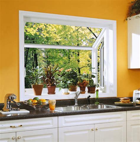 kitchen garden window kitchen garden greenhouse window cleveland columbus ohio