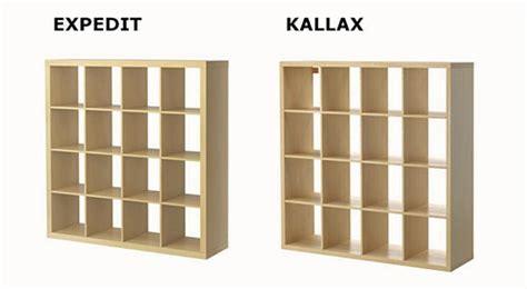 Passen Kallax Türen In Expedit by Ikea Kallax Interieur Inrichting