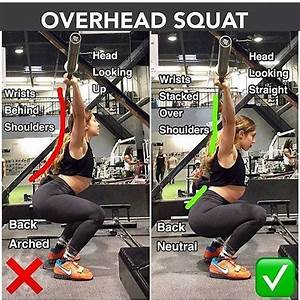 Fitness For Sale  Fitnesspacertest Code  3722402681  Crossfit In 2020