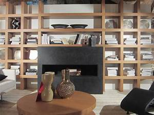 Librerie design outlet 71 images mensola componibile for Librerie design outlet