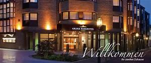 Kranz Hotel Siegburg : kranz parkhotel siegburg hotel ~ Eleganceandgraceweddings.com Haus und Dekorationen